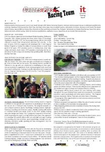 CPRT brochure 6 2015